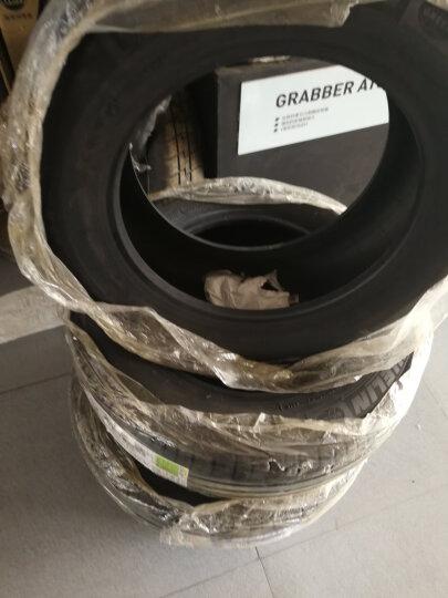 米其林轮胎Michelin汽车轮胎/防爆胎 225/55R17 97W 浩悦 PRIMACY 3ST ZP * 宝马星标认证 原配宝马X1 晒单图