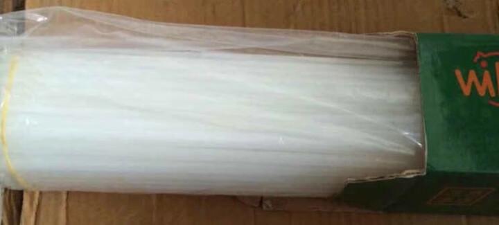 惠朗(huilang)HL50E财务装订机铆管(6mm) 晒单图