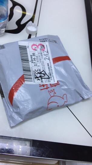 新盟鼠标垫个性创意卡通超可爱小号防滑动漫lol加厚女生游戏笔记本电脑大办公桌垫电竞粗面 长颈鹿(260mm*210mm*3mm) 晒单图