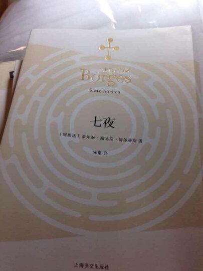 钱穆先生全集(繁体版):素书楼余沈 晒单图