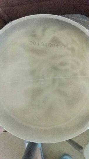 盛之禾 方便面 意大利面 微波速食意面 番茄肉酱面 碗/桶装 167g 晒单图
