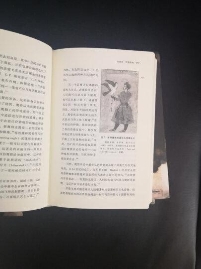 甲骨文丛书·秦汉帝国:中国古代帝国之兴亡 晒单图