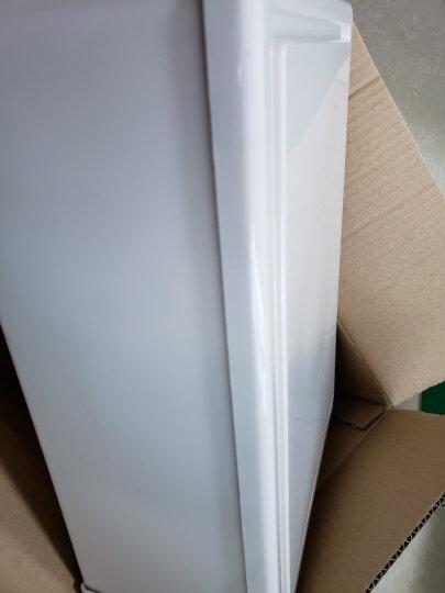 天马(TENMA)收纳柜 组合式抽屉柜F257 1只 晒单图
