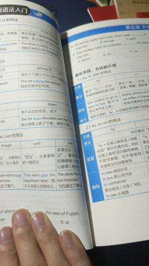 英语单词记忆密码 熟词扩展 晒单图