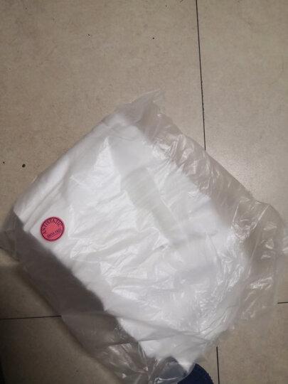 谋福(CNMF) 超细纤维无尘布清洁布多功能擦拭布除尘防静电清洁电子精密仪器100张/袋 JD-501 9*9英寸 晒单图