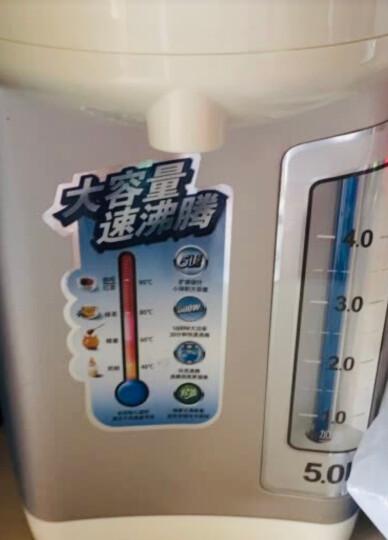 999 板蓝根颗粒 20袋 一样温暖 一样贴心 晒单图