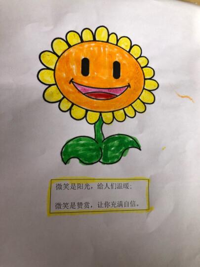 国学典藏书系:薛仁贵征东·薛丁山征西 晒单图
