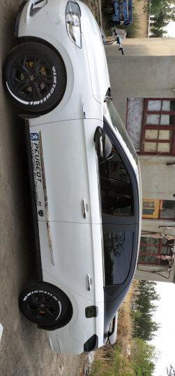 腾丰翔 汽车驾驶证皮套证件夹驾照夹男士超薄多功能二合一驾照包机动车行驶证本卡包套女适用于 别克 晒单图