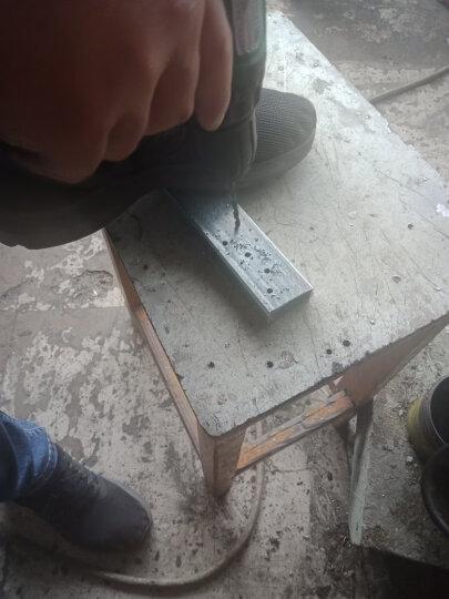 上工直柄麻花钻头 HSS高速钢钻头 电钻钻头 钻床钻咀 2.9-5.0mm 单支3.9mm 晒单图