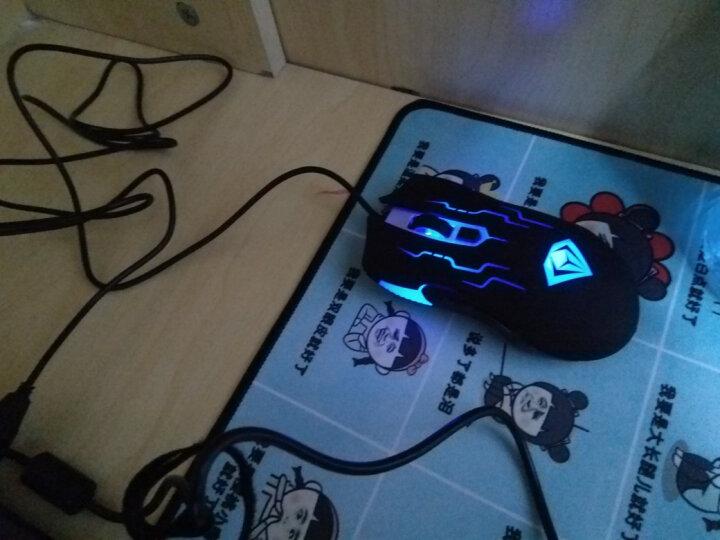 神舟战神K650D/八代台式G5400 MX150满血独显/15.6英寸IPS学生游戏笔记本手提电脑 战神K650D-G4定制版 G5400/8G内存/128G+1TB 晒单图