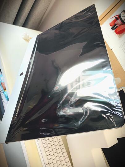 Apple iMac 21.5英寸一体机4K屏视网膜屏Core i5 8G 1TB机械硬盘 台式电脑主机 MNDY2CH/A 晒单图