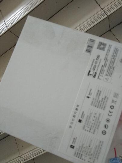 罗马仕(ROMOSS)PL10礼盒套装充电宝10000毫安移动电源+适配器+数据线 LED数显适用于苹果华为小米手机 晒单图