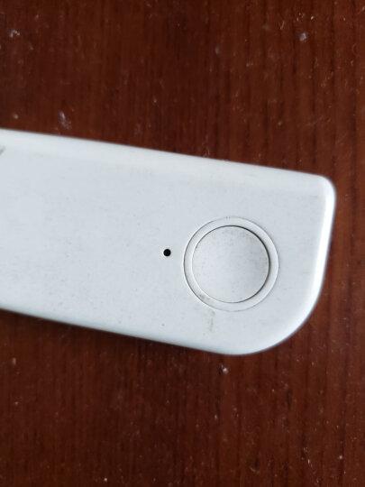 萤石( EZVIZ )T5无线幕帘红外探测器 晒单图