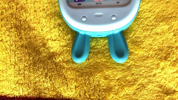 贝恩施 婴儿玩具 学步手推车 多功能益智玩具  防侧翻助步车TC03橘蓝 晒单图