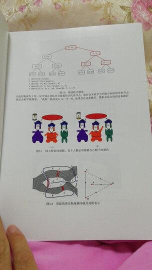 人工智能时代 晒单图