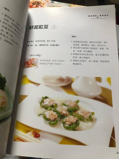 多味小炒,好吃不停筷 晒单图
