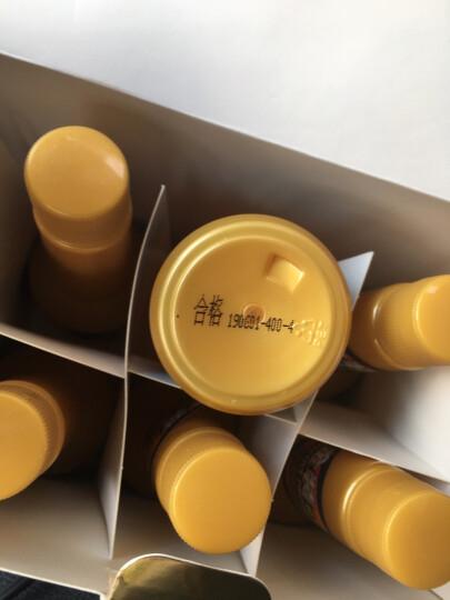 长城 GREAT WALL 中国石化 长城 悦享油箱宝 汽油型  80ml 汽车用品 晒单图