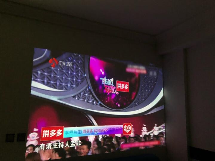 JBL GO 音乐金砖 蓝牙音箱 低音炮 户外便携音响  迷你小音箱 可免提通话 格调灰 晒单图