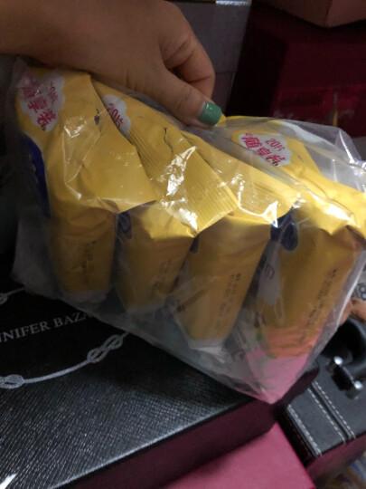 维达(Vinda) 湿巾纸巾 儿童专用卫生湿巾20片装*6包(量贩装) 晒单图