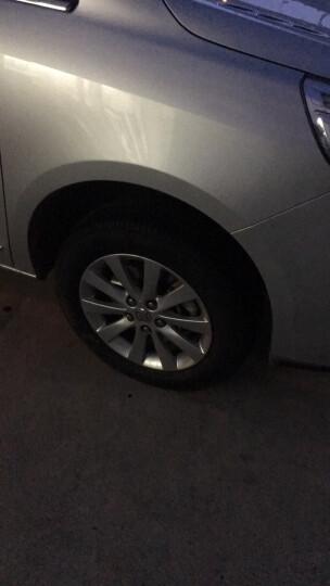 正新玛吉斯 汽车轮胎 途虎品质 免费安装 MA656 195/55R15 85V适配凯越V3菱悦 晒单图