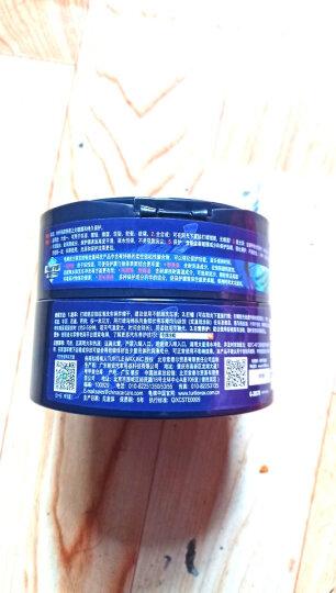 龟牌(Turtle Wax)冰蜡汽车蜡新车蜡打蜡镀膜去污划痕水晶硬蜡棕榈蜡美容车蜡 汽车用品G-2057 300g 镀膜剂 晒单图
