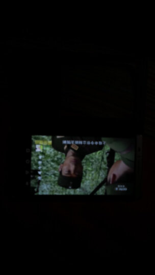 【送钢化膜】佩诺 华为mate7手机壳保护套mt7手机套翻盖智能皮套全包防摔潮男女商务新款 mate7智能视窗--宝石蓝 晒单图