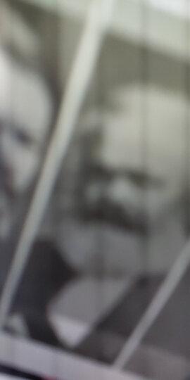 资本主义与现代社会理论:对马克思、涂尔干和韦伯著作的分析 晒单图