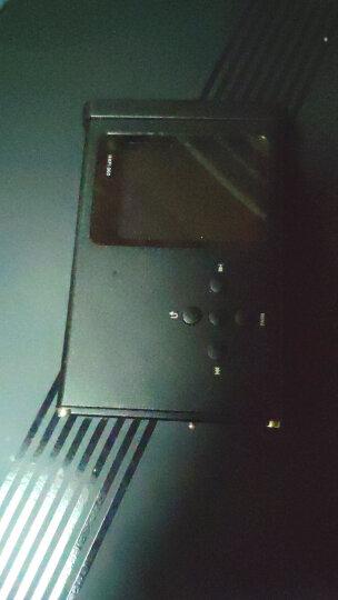 蒂森特(dste) 佳能 G10 G11 G12 SX30 数码相机 NB-7L 电池 晒单图