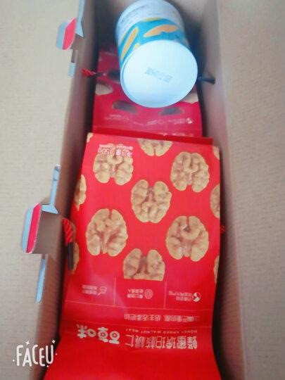 百草味 坚果礼盒1842g/10袋装 送礼每日坚果零食礼包夏威夷果碧根果巴旦木 晒单图