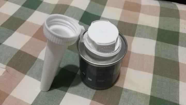 神彩适用于宝马汽油添加剂燃油宝除积碳清洗燃油添加剂燃油清净剂 宝马系列 1瓶装 晒单图