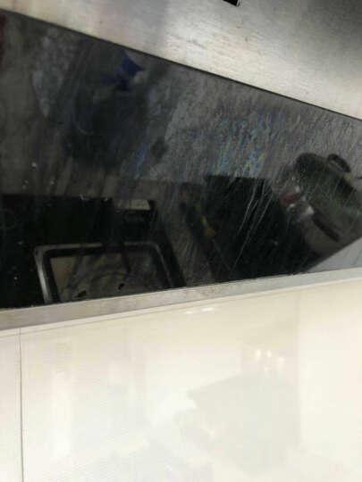 志腾 蒸汽清洁机高温高压家电清洗多功能一体机厨房油烟机清洗设备空调高压蒸汽清洗机(ZT-2608S) 豪配套餐 晒单图