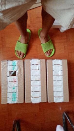 统一 冰糖雪梨(梨汁饮料) 250ml*24盒/箱 整箱装 晒单图