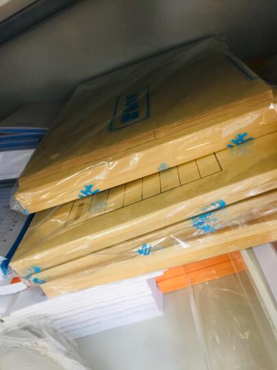 惠朗(huilang)0667增值税发票专用信封 增票信封50张/包 晒单图