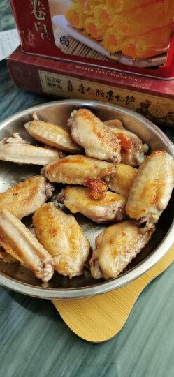 恒都 澳洲进口 牛肉片 500g/袋 草饲 生鲜 微调(适用做菜、涮火锅) 晒单图