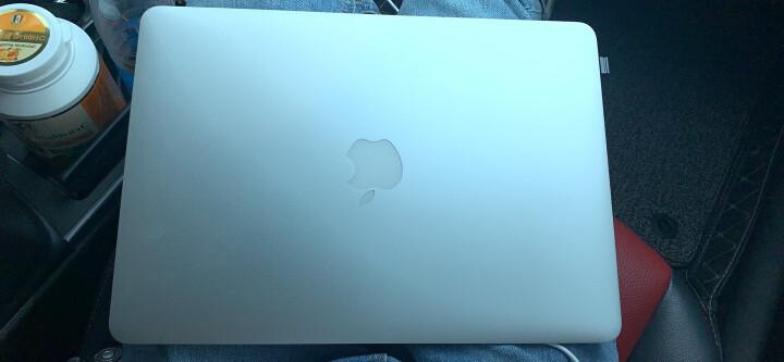 【二手9成新】Apple MacBook Air 苹果笔记本电脑 11.6英寸224酷睿I5/4G/128G 晒单图