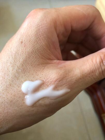 扶他林 双氯芬酸二乙胺乳胶剂 50g  用于缓解肌肉、软组织和关节的轻至中度疼痛 晒单图