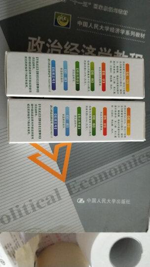 辅舒良 丙酸氟替卡松鼻喷雾剂 120喷  中美史克 辅舒良 2瓶 晒单图