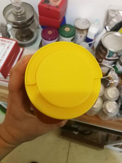 冠生园 洋槐蜂蜜1350g 晒单图