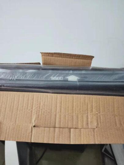 思博润(SBREL)适用布鲁雅尔Blueair空气净化器过滤网 smokestop滤芯201 203 270E 303 300型标准(进口滤纸) 晒单图
