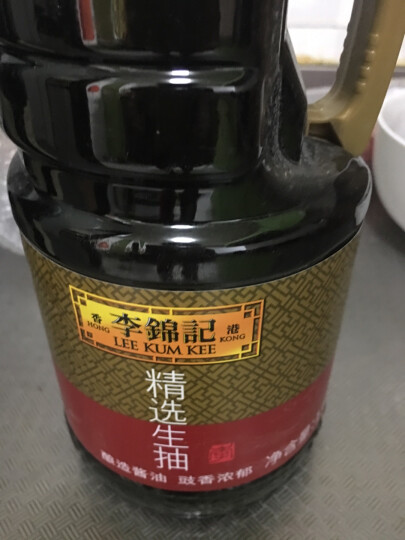金纺精油香氛柔顺剂 洛泽尔水仙1L 不加留香珠就能持久留香(漂洗时中和洗衣液残留 用量省半留香更久) 晒单图