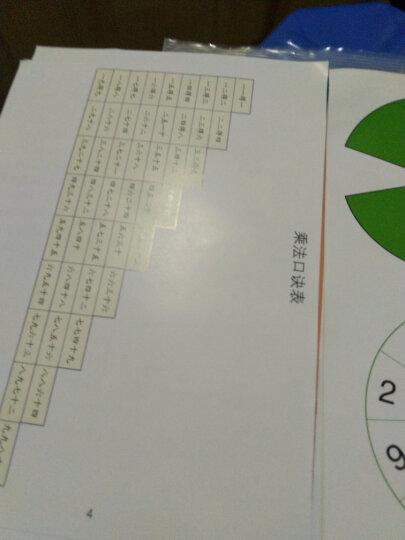 成为你自己 二年级上 人教版语文素养读本 温儒敏编 北大语文教育研究所  拓展语文阅读 小学3 晒单图