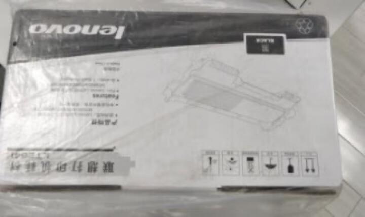 绘威CC388A 88A大容量硒鼓4支装打印机墨盒适用惠普HP 388a墨粉P1106 P1108 M1136 M1213nf M1216nfh绘印版 晒单图