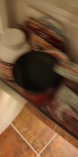 万弗花椒油 调料 四川汉源鲜花椒 麻油 便携瓶装220ml 晒单图