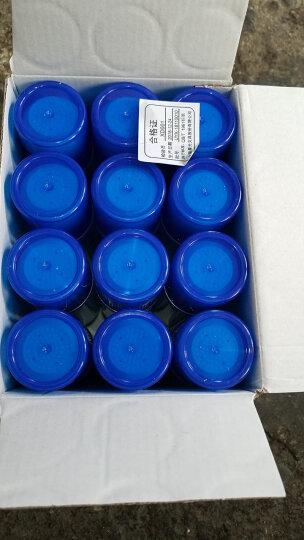 晨光(M&G)文具125ml高粘度液体胶 办公快干耐用胶水 学生手工黏胶(软胶头涂抹均匀) 12个装AWG97041 晒单图