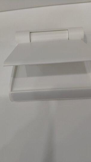 绿联 桌面手机支架 平板ipad懒人床头多功能手机架 看电视直播铝合金多功能便携 通用苹果华为小米手机40995 晒单图