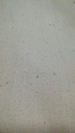 超人毛球修剪器充电式毛衣衣服去球器去毛器剃毛器除毛器剃毛球器除球器打毛器SR2862 爆款推荐(赠送保护盖+吸尘刷) 晒单图