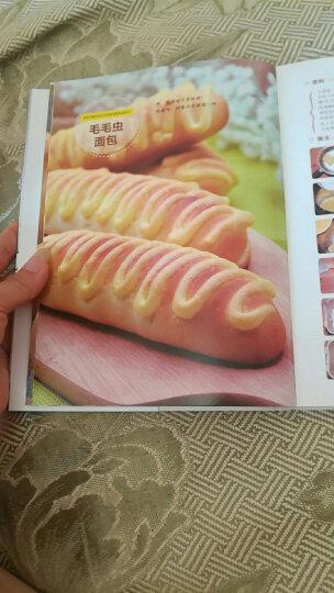 二狗妈妈的小厨房之美味小吃 晒单图