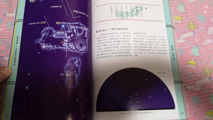 星空帝国 晒单图