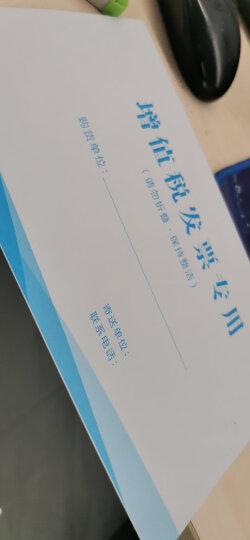 英特尔(Intel) I210-T1以太网服务器网卡 I210千兆单口网卡 I210-T1盒包 晒单图