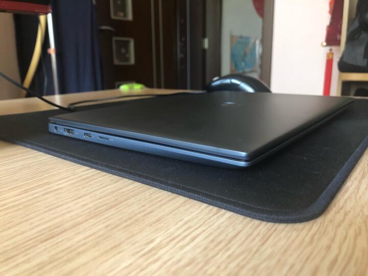 戴尔DELL成就5000不凡银13.3英寸商务办公超轻薄便携笔记本电脑(i5-8250U 8G 256GSSD 2G独显 1年专业支持) 晒单图